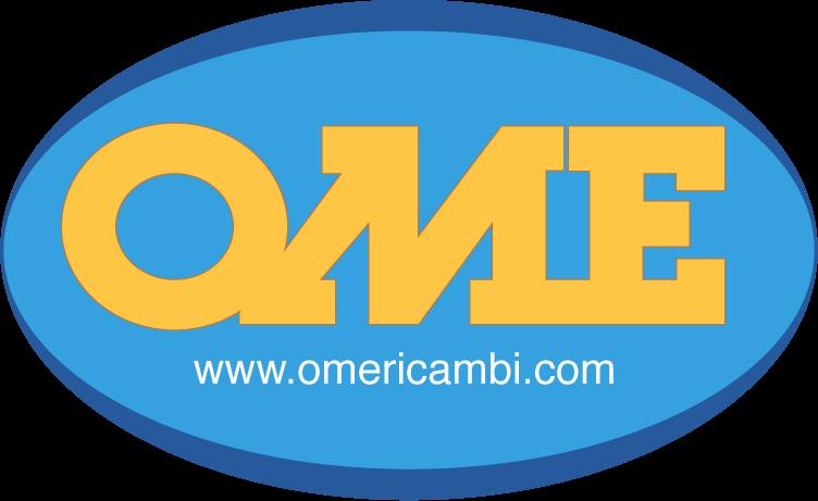 Ome – Centro Canavesano del Ricambio – Concessionario ufficiale Traxter per cingoli in gomma e gomme antiforatura