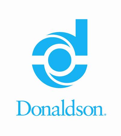 Donaldson-2011