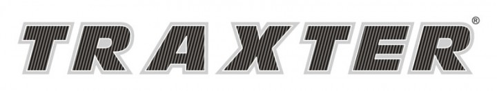 Traxter-Logo